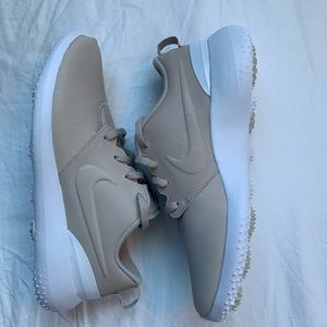NEW Nike Roshe G Premium Golf Shoes Women